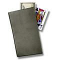 "Himber Wallet, Walk Around - 7"" x 4"""
