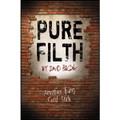 Pure Filth - D. Regal