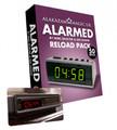 Alarmed Reload Pack - Alak.