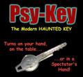 PSY-Key Trick COMBO