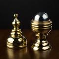 Mega Ball & Vase