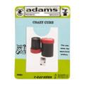 CRAZY CUBE - SS ADAMS