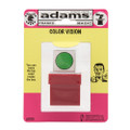 COLOR VISION - SS ADAMS