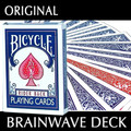 Brain Wave Deck Original Bicycle