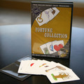 Fortune Collection Packet Trick