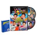 80 Tricks Jaw Droppers Kit