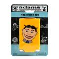 Trick Box - SS ADAMS