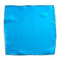 "Silk - 6"" Turquoise, Dozen"