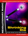 Shrinking Die - Aluminum TM