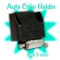 Automatic Cane Holder, Belt