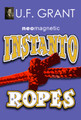 Instanto Ropes, Grant - NEO