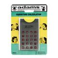 Squirt Calculator 12pk