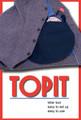 Topit - Vanisher