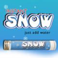 Instant Snow, PRO - Tube