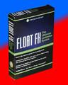 Float FX w/ DVD