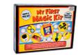 Magic Set - First Magic Kit