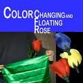 Floating Amazing Rose Set