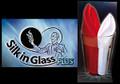 Silk in Glass - TP
