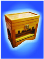 Miracle Chest