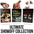 Ultimate Showoff Collection