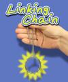 Link Chain - Jumbo