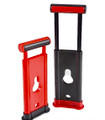 "4.5"" MAGIC TRICK FINGER GUILLOTINE"