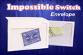 Impossible Switch Envelope - Pair