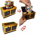Rubik Box - Smart