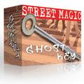 Ghost Key - Street
