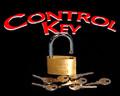 Kontrol Key Brass