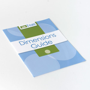 Infant CLASS Dimensions Guide