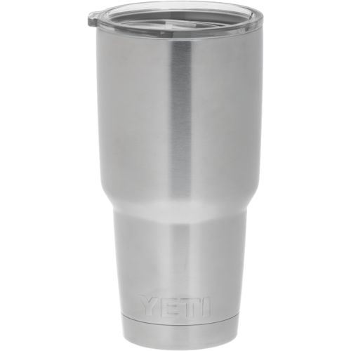 Yeti Rambler - 30oz - Perfect Etch
