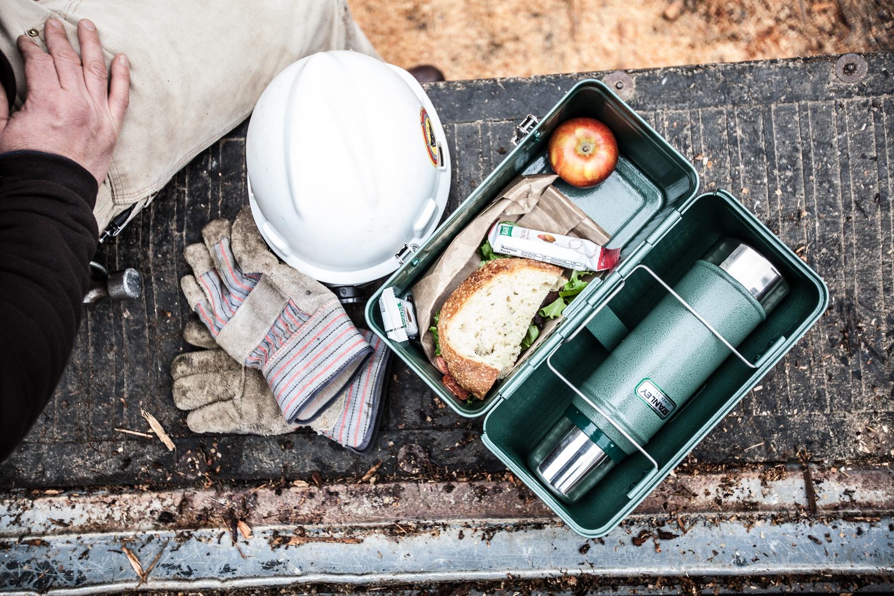 classic-lunch-box-vacuum-bottle.jpg