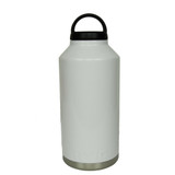 White RTIC 64 oz. Bottle