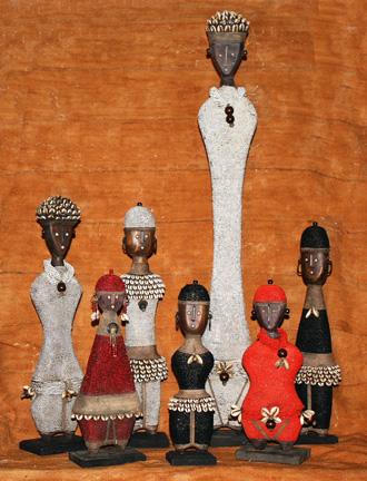-974-dolls-aa.jpg