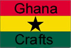ghana-crafts-flag.jpg