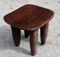 Senufo Table (B)