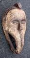 Warehouse: Igbo Tribal Mask