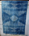 Mali Indigo Cloth 368