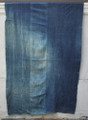 Mossi Indigo Cloth (E)