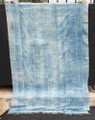 Mossi Indigo Cloth (H)