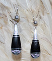 "Tuareg Earrings : Set ""E"""