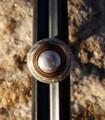 Silver Tuareg Ring: E