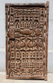 Dogon Door : Medium size : B