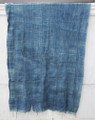 Mossi Indigo Cloth (i)