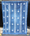Mali Indigo Cloth 253