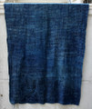 Mali Indigo Cloth  139