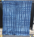 Mali Indigo Cloth  251