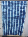 Mali Indigo Cloth  353