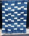 Mali Indigo Cloth 154